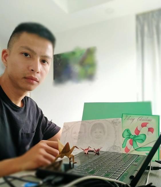 """Vừa trở về Việt Nam sau 7 năm ngồi tù ở Mỹ, hacker """"Hieupc"""" đã trúng tuyển vào trung tâm an ninh mạng quốc gia - ảnh 1"""