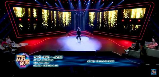 K-ICM lọt đề cử giải thưởng âm nhạc với Hoa Vô Sắc, netizen phẫn nộ yêu cầu BTC xem xét lại vì đây là bản demo của Jack - Ảnh 9.