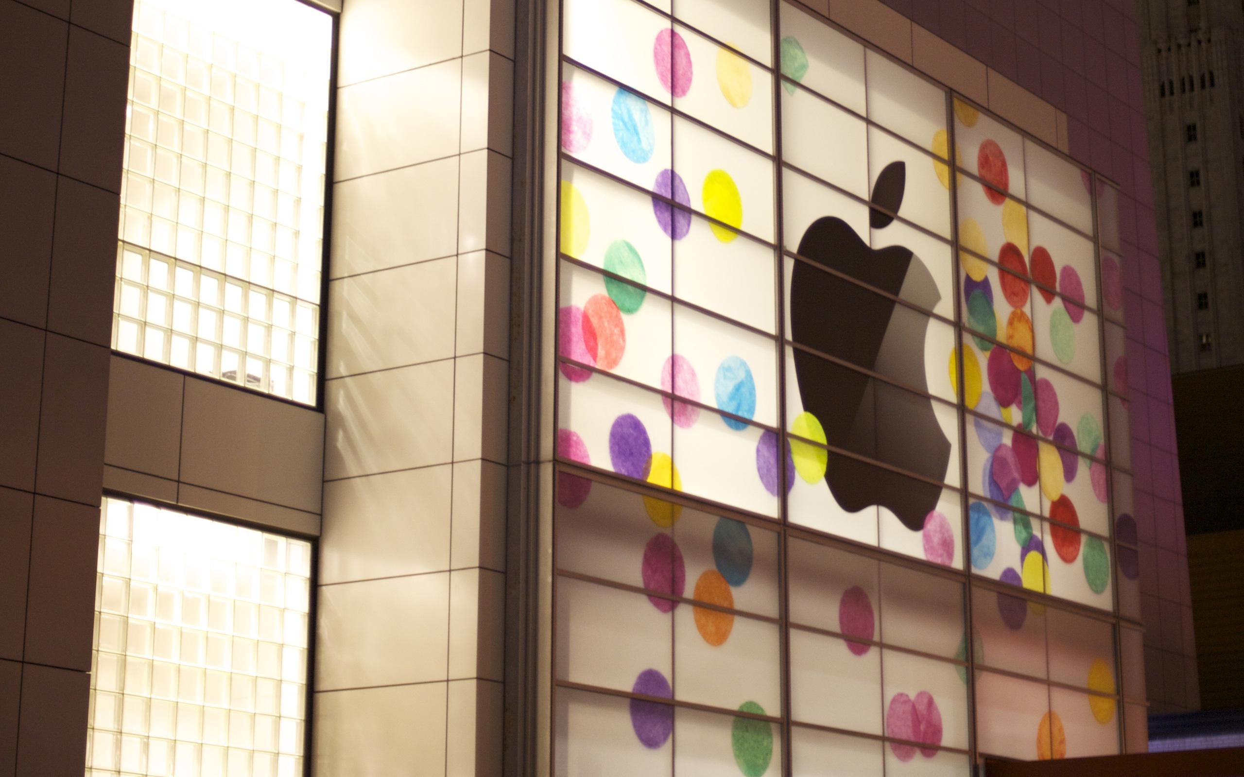 iPhone 12, MacBook vẫn chưa đủ, Apple sẽ tiếp tục giới thiệu sản phẩm mới vào ngày 8/12?
