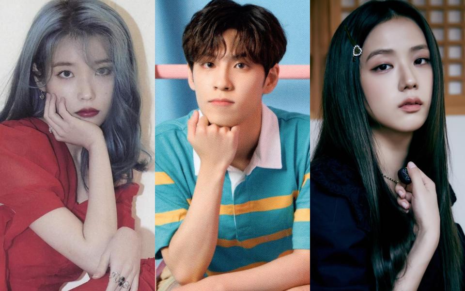 10 ca khúc hay nhất 2020: BTS vắng mặt trong khi BLACKPINK lọt top, đại diện nhà JYP gây bất ngờ