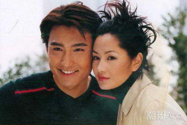 Siêu mẫu số 1 xứ tỷ dân Trung Quốc khốn khổ vì yêu chồng Vương Phi, bị tình cũ Cao Viên Viên phản bội và cái kết buồn tuổi 50 - ảnh 14
