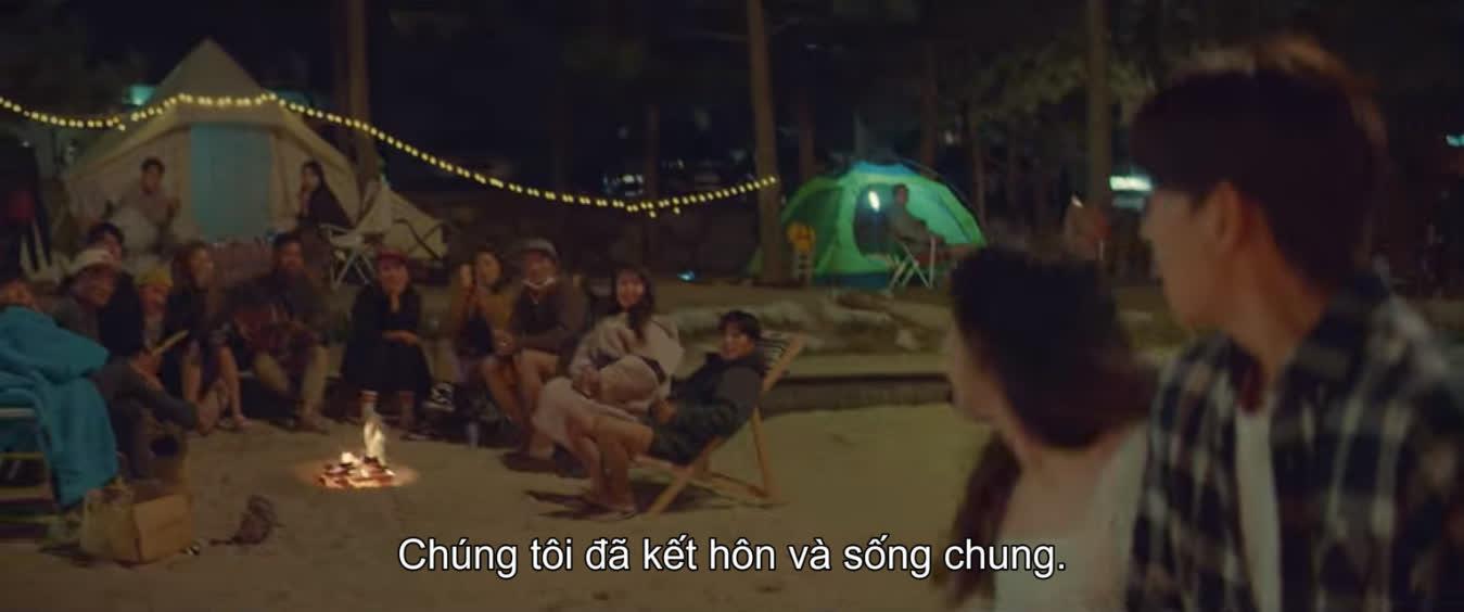 Kim Ji Won - Ji Chang Wook lại khóa môi tưng bừng, nhưng chưa gì nàng đã đòi chia tay ở Lovestruck In The City - Ảnh 13.