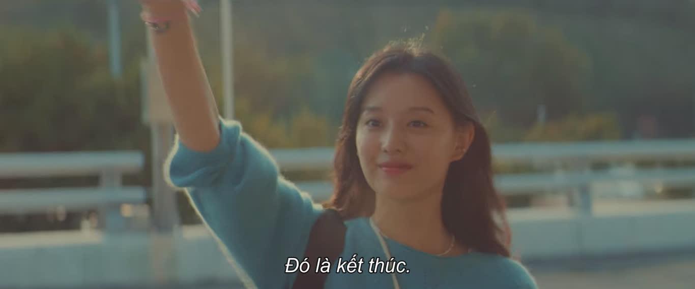 Kim Ji Won - Ji Chang Wook lại khóa môi tưng bừng, nhưng chưa gì nàng đã đòi chia tay ở Lovestruck In The City - Ảnh 16.