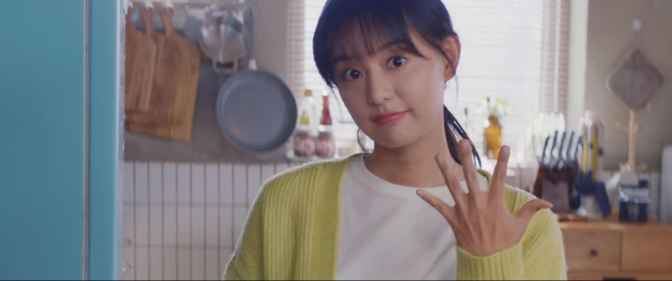Kim Ji Won - Ji Chang Wook lại khóa môi tưng bừng, nhưng chưa gì nàng đã đòi chia tay ở Lovestruck In The City - Ảnh 11.