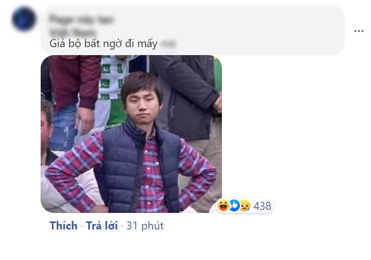 Nghe tin Hyun Bin - Son Ye Jin hẹn hò, netizen Việt giả vờ bất ngờ cho anh chị vui nè! - Ảnh 4.