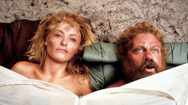 5 nữ diễn viên chịu khoe thân táo bạo đến 100% suốt cả phim, nhìn bỏng mắt mà vẫn rét run! - Ảnh 7.