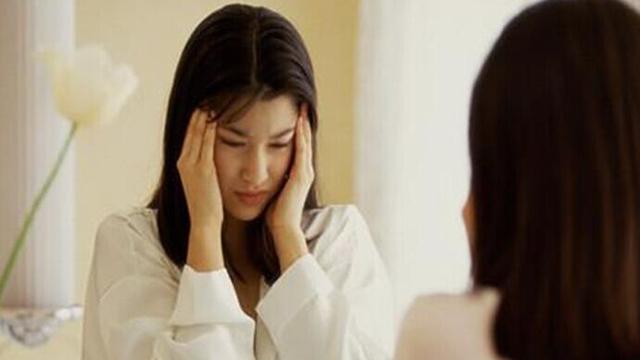 3 dấu hiệu xuất hiện trên cơ thể vào sáng sớm cho thấy bạn có mạch máu yếu, cần khám ngay - ảnh 2