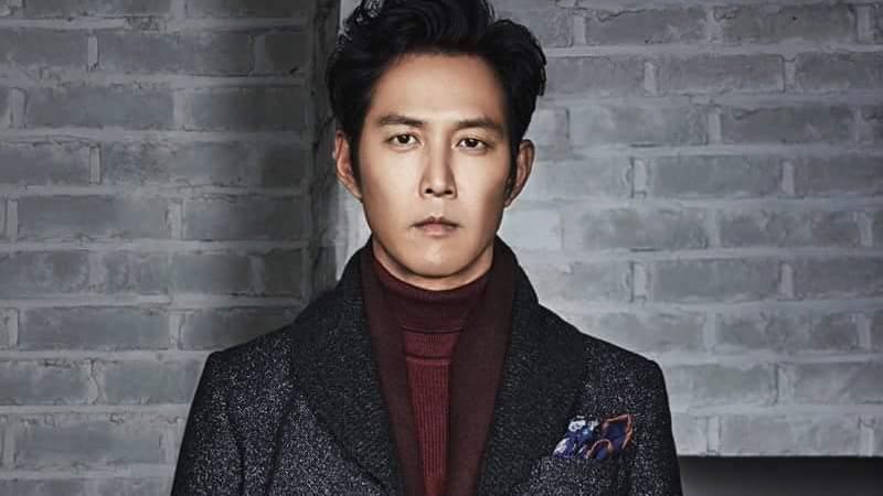 Có Jung Woo Sung - Kwon Sang Soo lại thêm Lee Jung Jae góp mặt, Delayed Justice là phim chất nhất quả đất rồi! - Ảnh 1.