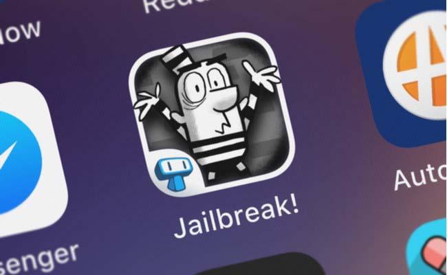 Nằm lòng những mẹo nhỏ dưới đây, iPhone của bạn sẽ bất tử trước nanh vuốt của bè lũ hacker - Ảnh 3.