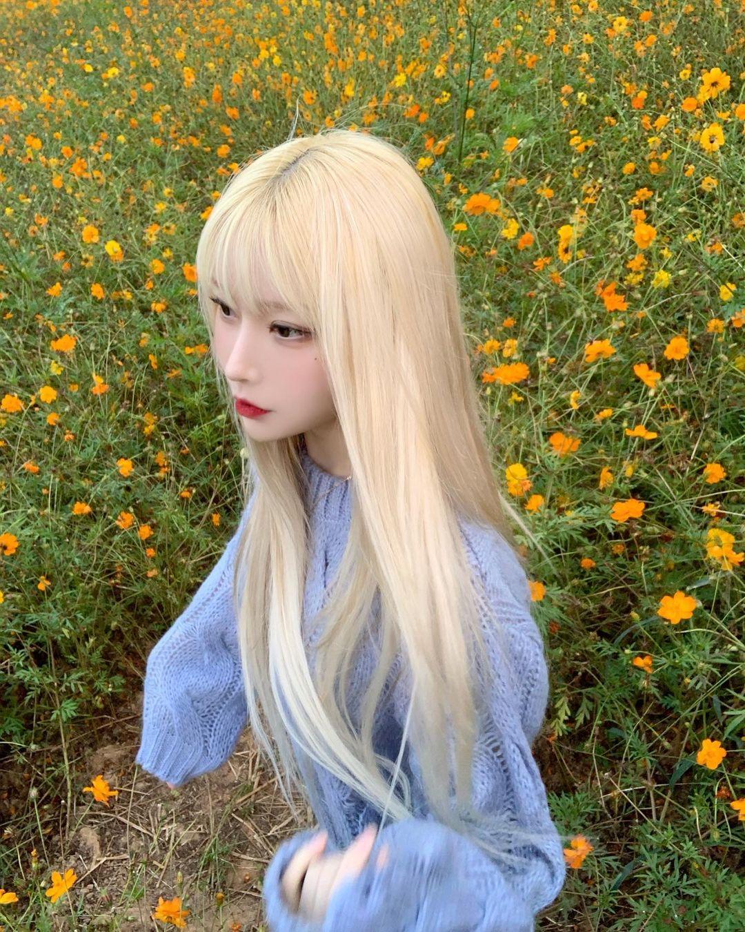 Lisa hói đầu, trai đẹp rụng tóc lả tả vì tẩy tóc: Bạn cần ghim ngay những tips này nếu đang định đảo ngói cuối năm - Ảnh 5.