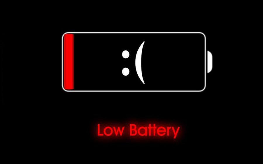 """Đây là cách giúp iPhone chạy khoẻ """"phà phà"""" dù chỉ còn 1% pin"""