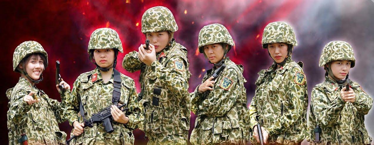 WeChoice Awards 2020: Sau gần 1 ngày bình chọn, Sao Nhập Ngũ bất ngờ vượt mặt Rap Việt - Ảnh 3.