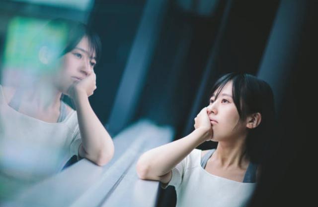 Bệnh trầm cảm - sát thủ ẩn mình rình rập phụ nữ: Bị chồng cho là giả bệnh, con cái không muốn sống chung, nhiều người cay đắng tìm đến cái chết - Ảnh 5.