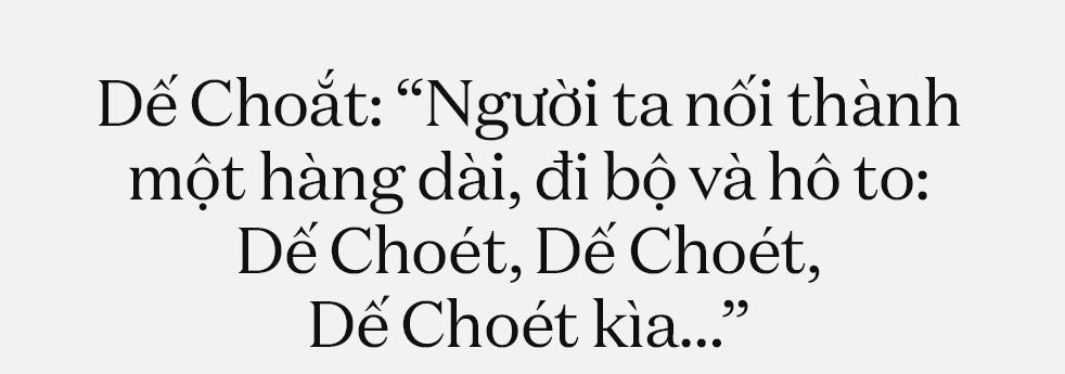 """Nhân duyên tiền định của Dế Choắt và Wowy: """"12 tuổi tôi đã xăm câu hát của thần tượng Wowy lên người"""" - Ảnh 17."""