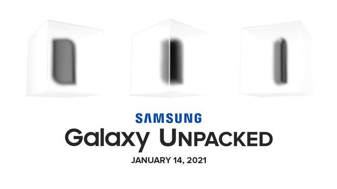 Samsung lại dùng iPhone để đăng quảng cáo Galaxy Unpacked trên Twitter: Chiêu trò hay lầm lỡ? - ảnh 2