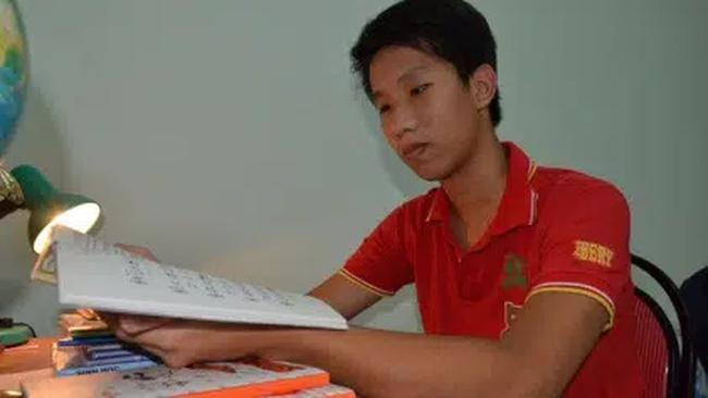 3 đứa trẻ đầu tiên sinh ra bằng phương pháp thụ tinh ống nghiệm tại Việt Nam: Ai cũng học hành giỏi giang, hot girl Lan Thy gây ồn ào nhất - ảnh 6
