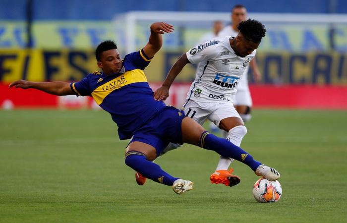Cầu thủ gây phẫn nộ khi đạp thẳng vào bụng đồng nghiệp đang nằm sân, đến fan đội nhà cũng muốn loại vĩnh viễn kẻ xấu chơi - Ảnh 2.