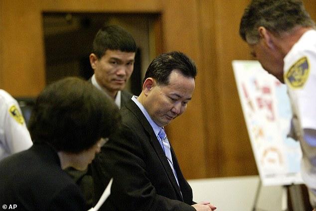 FBI treo thưởng gần 700 triệu đồng cho người cung cấp thông tin về nghi phạm người Việt liên quan vụ thảm sát đẫm máu xảy ra từ 30 năm trước - ảnh 10