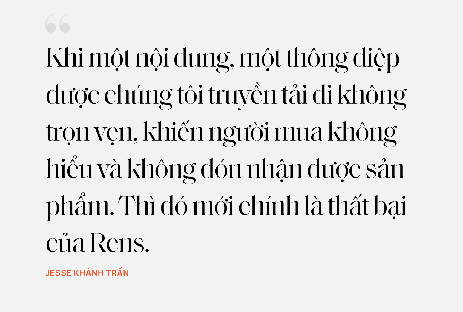 Jesse Khánh Trần và Sơn Chu: Bước ra thế giới với những đôi giày làm từ bã cafe và chai nhựa - Ảnh 13.
