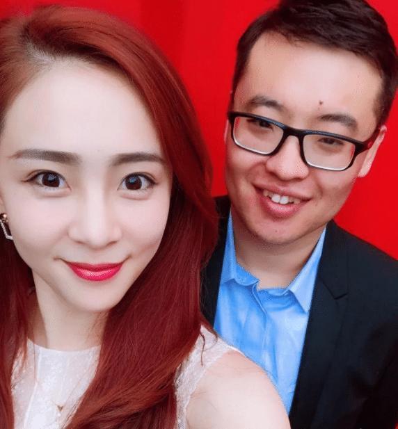 Phú nhị đại chi hơn 300 tỷ làm quen nữ thần streamer nổi tiếng xứ Trung, cái kết khiến nhiều netizen bất ngờ - ảnh 7