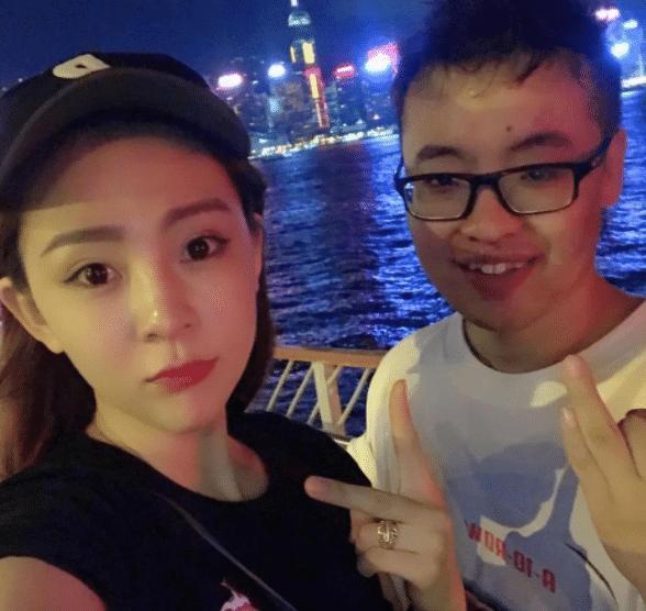 Phú nhị đại chi hơn 300 tỷ làm quen nữ thần streamer nổi tiếng xứ Trung, cái kết khiến nhiều netizen bất ngờ - ảnh 6