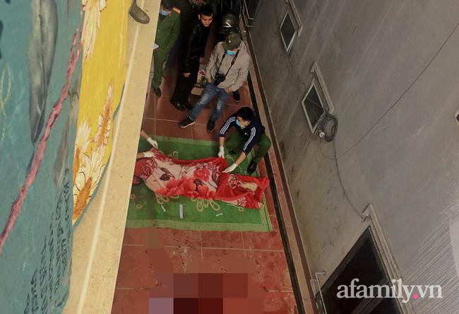 Trèo lên mái nhà quay clip đăng TikTok, nam thanh niên ở Sa Pa ngã xuống đất tử vong - ảnh 1