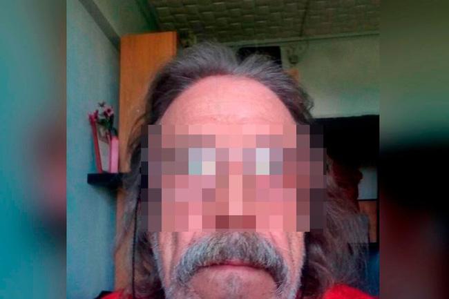 Mang danh bố nuôi để tẩy não, cưỡng hiếp con gái nhiều năm và loạt vụ lạm dụng trẻ em gây ra bởi những kẻ đội lốt ông bố, bà mẹ - ảnh 10