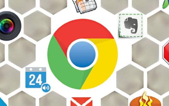 Những tiện ích Google Chrome sẽ giúp việc học của bạn dễ như ăn bánh, uống trà