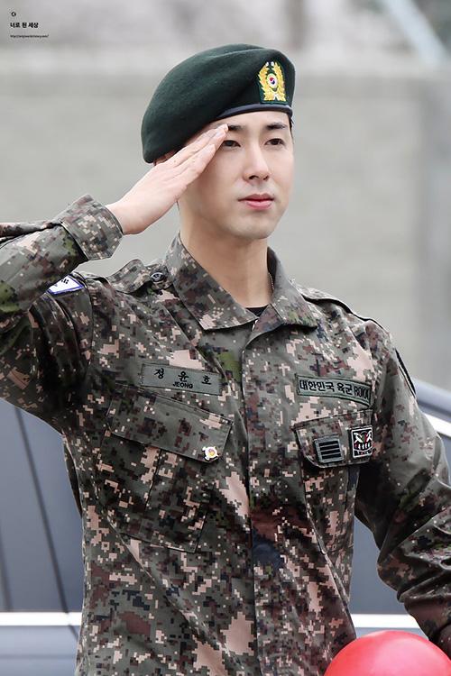 Cơ quan Cảnh sát Quốc gia Hàn Quốc bất ngờ đăng bài về Yunho (DBSK), fan hoang mang không hiểu chuyện gì - ảnh 7