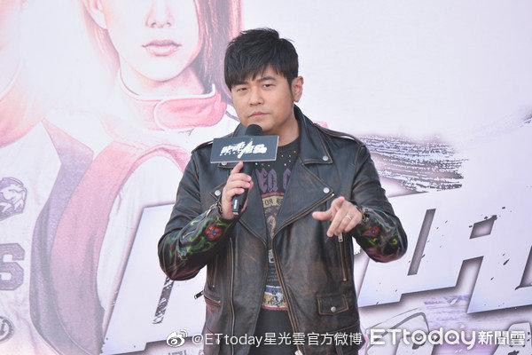 Top 1 Weibo: Châu Kiệt Luân khiến Cnet ngã ngửa vì phát tướng, không ai tin lại là mỹ nam một thời - ảnh 8
