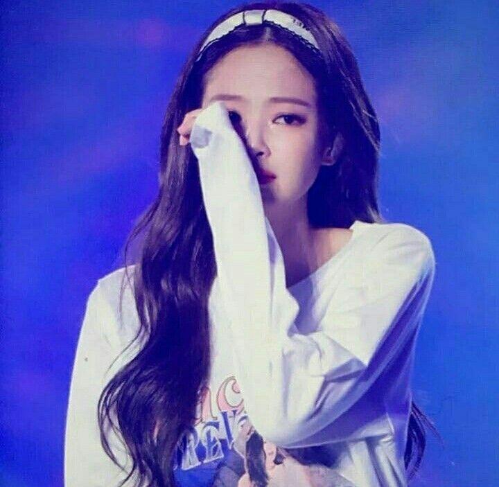 Jennie - báu vật vô giá của YG: Trong BLACKPINK là thành viên đại diện của nhóm, ra solo lại lập kỷ lục lịch sử - Ảnh 7.