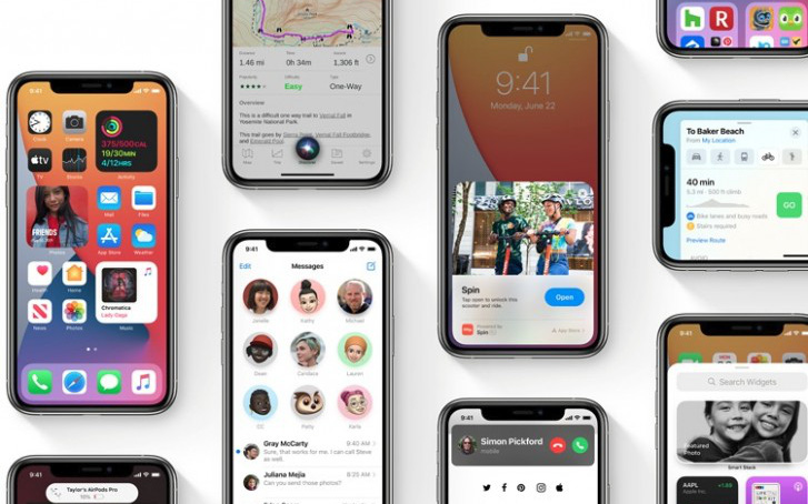 iPhone có những tính năng ẩn hay ho thế này, bảo sao iFan không nỡ rời xa