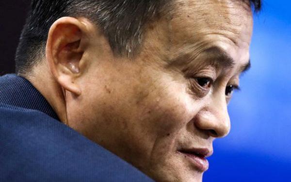 Những ngày tháng nghỉ hưu bão táp của Jack Ma: Khiến Alibaba đối mặt với khủng hoảng sinh tồn nghiêm trọng nhất trong lịch sử hơn 20 năm, buộc phải biến mất bí ẩn - ảnh 1