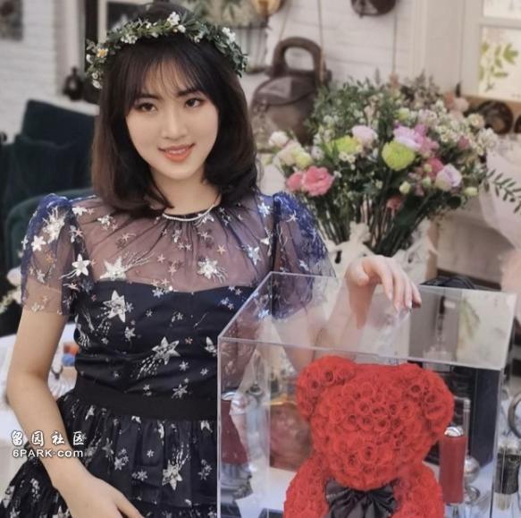 2 nàng công chúa đế chế Huawei: Cô em dấn thân Cbiz vì không được hưởng quyền thừa kế, chị cả tài năng lại vướng lao lý? - Ảnh 5.