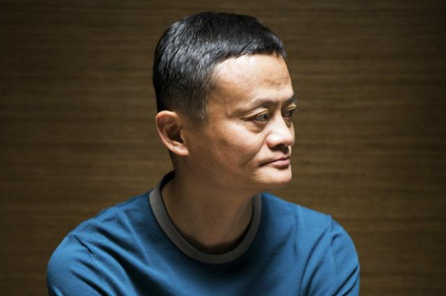 Những ngày tháng nghỉ hưu bão táp của Jack Ma: Khiến Alibaba đối mặt với khủng hoảng sinh tồn nghiêm trọng nhất trong lịch sử hơn 20 năm, buộc phải biến mất bí ẩn - ảnh 3