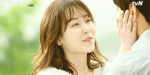 7 phim Hàn vừa ngọt sâu răng vừa hài té ghế, Tết muốn né drama thì cày ngay chứ ngần ngại gì! - Ảnh 17.