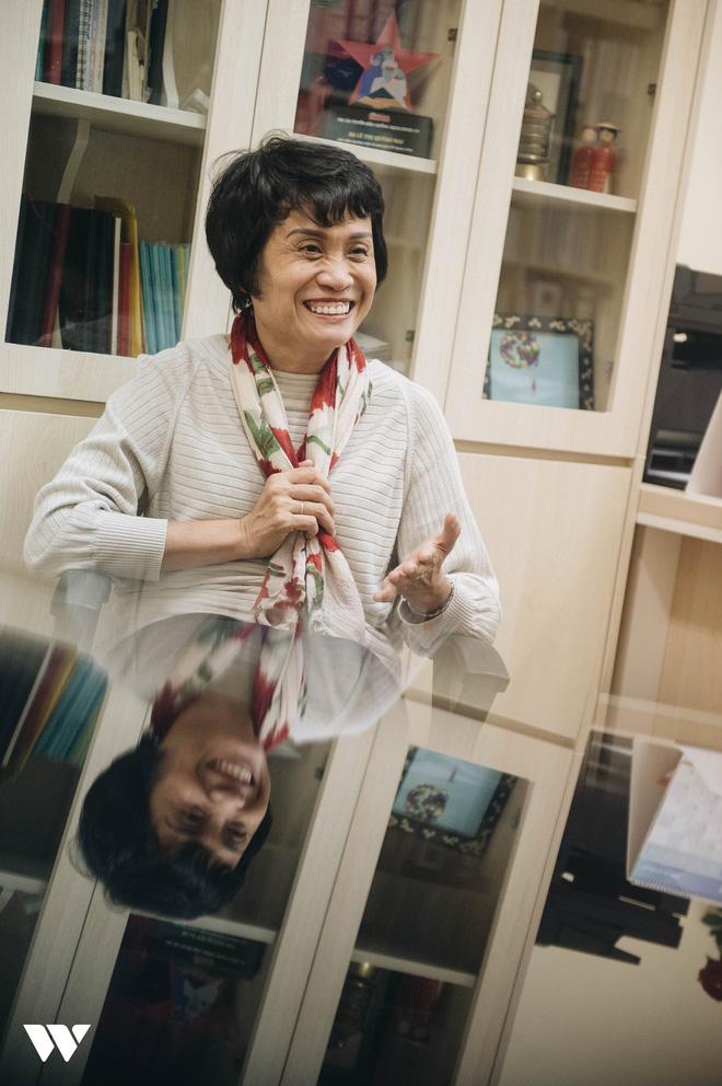 Nghe và ngẫm về lời bài hát Diệu Kỳ Việt Nam: Câu chuyện về các y bác sĩ, đến sự lên ngôi của Rap và anh chàng Soytiet đều được cài cắm! - ảnh 16