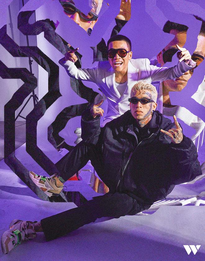 Nghe và ngẫm về lời bài hát Diệu Kỳ Việt Nam: Câu chuyện về các y bác sĩ, đến sự lên ngôi của Rap và anh chàng Soytiet đều được cài cắm! - ảnh 7