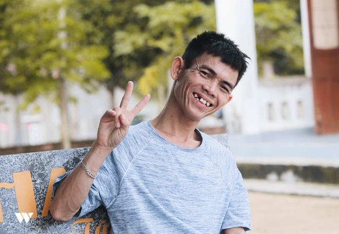 Nghe và ngẫm về lời bài hát Diệu Kỳ Việt Nam: Câu chuyện về các y bác sĩ, đến sự lên ngôi của Rap và anh chàng Soytiet đều được cài cắm! - ảnh 6