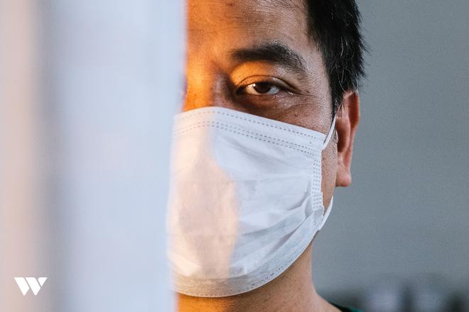 Nghe và ngẫm về lời bài hát Diệu Kỳ Việt Nam: Câu chuyện về các y bác sĩ, đến sự lên ngôi của Rap và anh chàng Soytiet đều được cài cắm! - ảnh 2