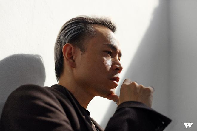 Nghe và ngẫm về lời bài hát Diệu Kỳ Việt Nam: Câu chuyện về các y bác sĩ, đến sự lên ngôi của Rap và anh chàng Soytiet đều được cài cắm! - ảnh 8