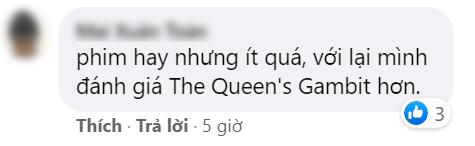 Netizen Việt điên đảo vì siêu phẩm đạo chích Lupin lập kỷ lục: Kịch bản ảo lòi, cua gấp liên tục phải cày gấp! - Ảnh 6.