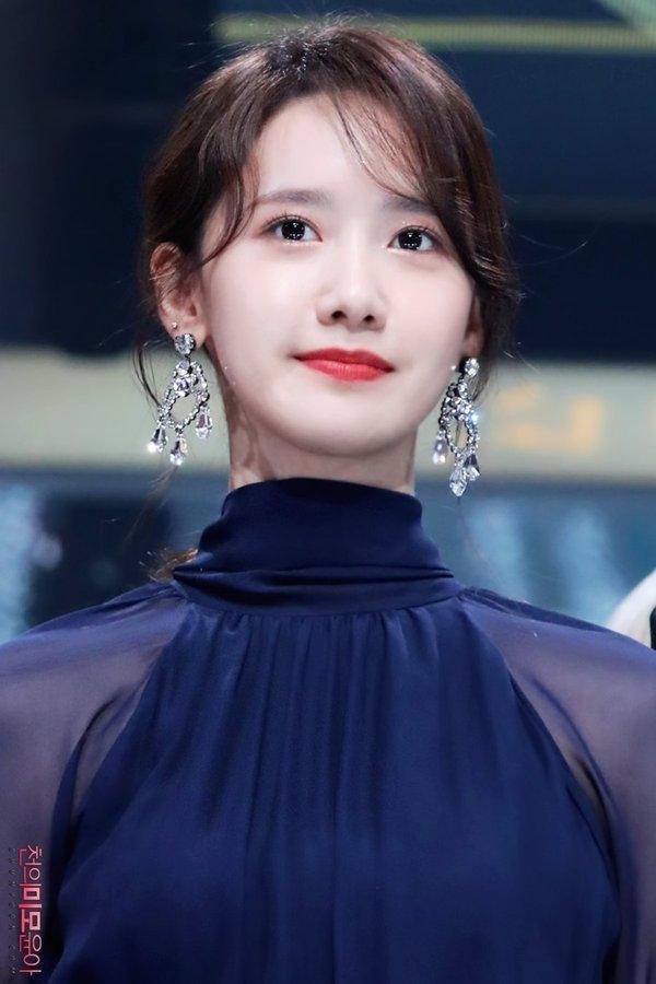 3 nữ idol là công chúa Disney của Kpop: IU - Yoona toát lên khí chất tiên tử hiếm có, center sinh năm 2004 bỗng lọt top - ảnh 3