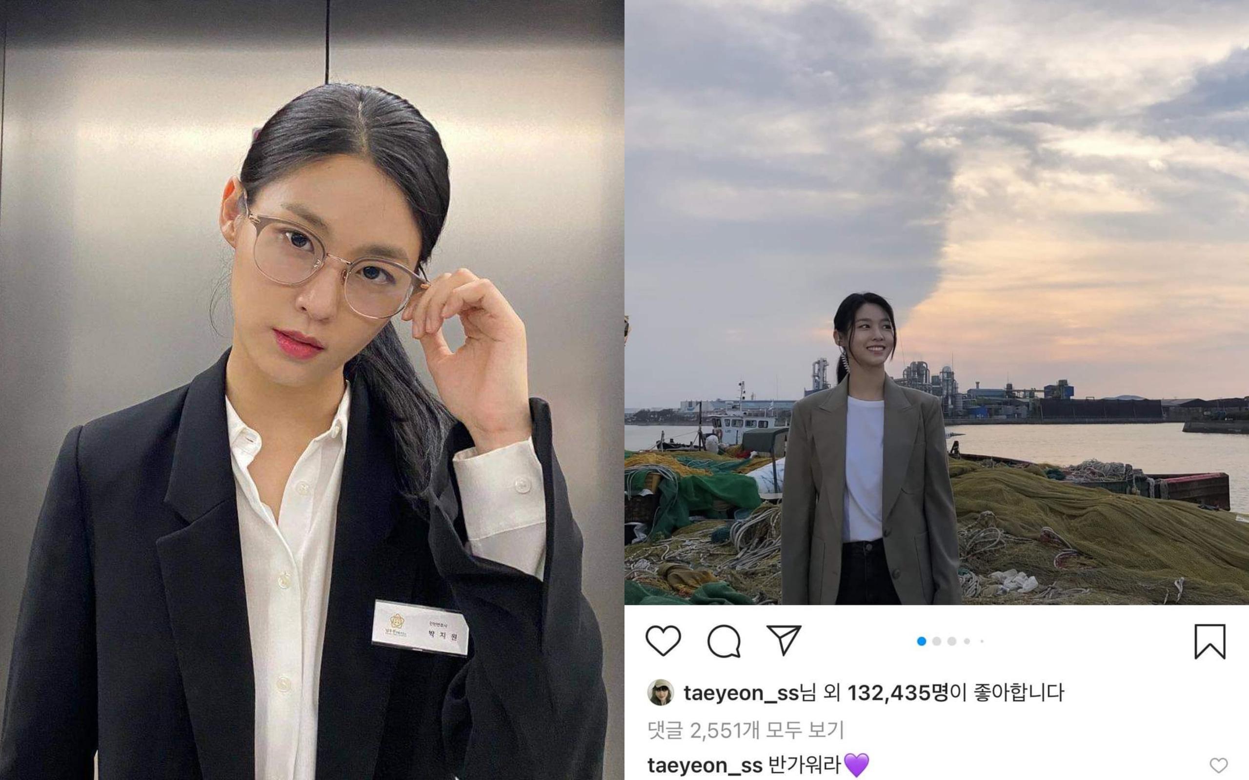 """""""Bảo vật quốc dân"""" Seolhyun trở lại sau 6 tháng bê bối bắt nạt nội bộ AOA, được Taeyeon ủng hộ nhưng vẫn ăn """"gạch"""" kịch liệt?"""