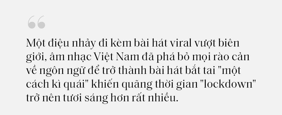 Ghen Cô Vy: Hãy để kiến thức khoa học, những thông điệp tích cực lan toả nhanh hơn tốc độ lây lan của virus - Ảnh 13.