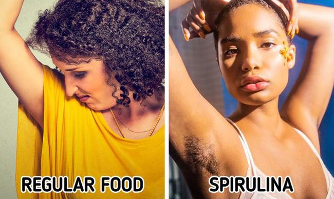 7 thực phẩm cứ đi chợ là thấy có tác dụng từ làm sạch da đến loại bỏ hóa chất trong gan, giảm cholesterol... càng gần Tết chị em càng nên ăn - ảnh 6