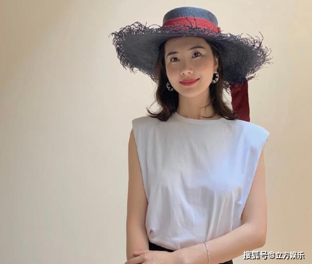 Người tình chủ tịch Taobao kinh doanh trang sức, đối đầu với vợ chính thức, kẻ thứ 3 bất ngờ được đánh giá chuyên nghiệp hơn - ảnh 1