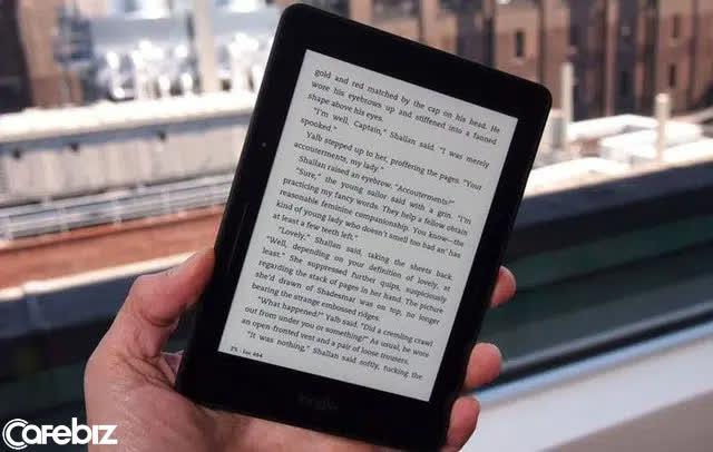 """Phương pháp """"8 phía đều là kẻ địch"""": Cách đọc sách hiệu quả của người thông minh - ảnh 3"""