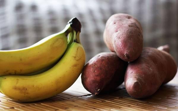"""Chuối ngon nhưng không được ăn bừa bãi: có 4 điều """"cấm kỵ"""" khi ăn loại quả này mà bạn cần nhớ"""
