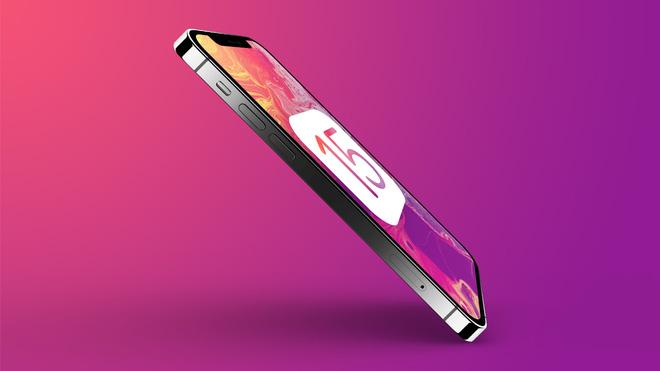 iPhone 6s và iPhone SE sẽ không được cập nhật lên iOS 15? - ảnh 1